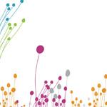 Mächtige Libero Extensions für Open Source ERP System ADempiere